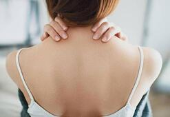 Boyun Ağrısı Nedenleri Nelerdir Boyun Ağrısının Tedavi Yöntemleri Nelerdir