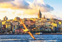 İstanbul, yatırımlarla çekim merkezi olabilir
