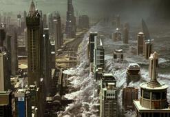 Uzaydan Gelen Fırtına filmi konusu ve oyuncu kadrosu Uzaydan Gelen Fırtına filmi kaç yılında çekildi