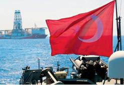 Türkiye'den Ege'de 4 yeni Navtex ilanı