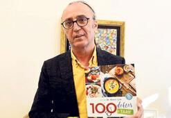 '100 doktor' örnek oldu
