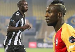 Süper Ligde kritik randevu Beşiktaş-Galatasaray derbi maçı ne zaman saat kaçta hangi kanalda
