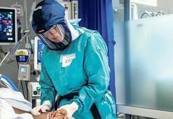 Norveç BionTech aşısı için uyardı