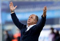 Son dakika - Galatasaraya Onyekuru şoku Monacodan resmi açıklama geldi...