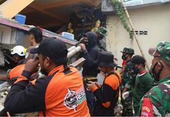 6,2lik felaket 56 kişi hayatını kaybetti
