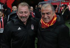 İşte Misli.comda Beşiktaş - Galatasaray derbisi için en çok oynanan bahis
