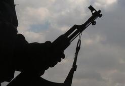 Son dakika... İçişleri Bakanlığı duyurdu PKK'da çözülme hızlandı