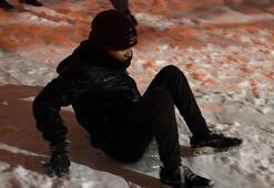 Ankara Valiliği uyardı İki güne dikkat
