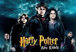 Harry Potter ve Ateş Kadehi oyuncuları kim, konusu nedir Harry Potter ve Ateş Kadehi filmi ne zaman çekildi