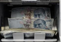 Son dakika: BES katılımcısının birikimleri arttı Enflasyonun üzerinde...