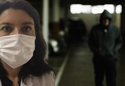 Son Dakika Haberi: Kadın doktorların kabusu oldu Cinsel saldırının arifesinde