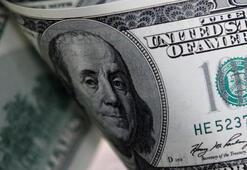 ABden dolar planı