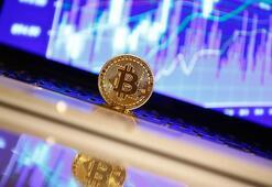 Goldman Sachs kripto para piyasasına girecek