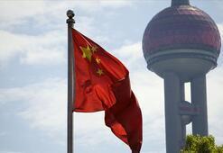 Çin 2020de yüzde 2,3 büyüdü
