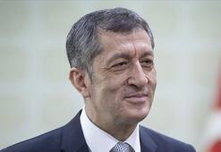 Son dakika... Milli Eğitim Bakanından flaş tatil açıklaması