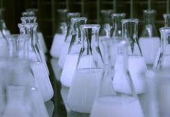 İmalat sanayisi yatırımlarında en yüksek pay kimya sektörünün