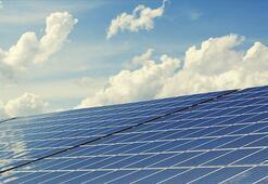 Güneş enerjisi kapasitesi yüzde 100ün üzerinde artacak