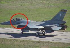 Son Dakika: Türkiyeye karşı havalandı Yunanistan resmen paylaştı...