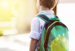 Yarıyıl tatilini pandemide geçirecek öğrencilere tavsiyeler