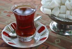 Çay İle İlgili Sözler: Çay Muhabbeti Ve Dostluk Üzerine Söylenmiş En Anlamlı Güzel Sözler