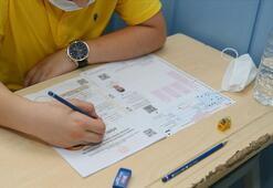 2021 LGS sınavı ne zaman ne yapılacak MEB LGS 2021 sınav tarihini açıkladı
