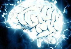 İyi huylu beyin tümörü nedir Beyin tümörü belirtileri ve çeşitleri nelerdir