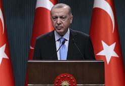 Son dakika... Financial Times, Türkiyenin Afrikaya dönüşünü yazdı