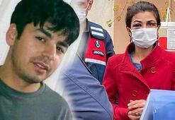 Son dakika... Melek İpekin tutukluluğuna itiraz reddedildi