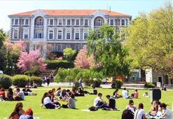 2021de üniversiteler ne zaman açılacak Uzaktan eğitim ne zaman bitecek