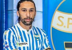 Son dakika | Fatih Karagümrük, Lucas Castro transferini bitirdi