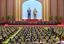 Kuzey Kore yeni kalkınma planını onayladı