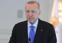 Son dakika... Cumhurbaşkanı Erdoğan, taciz ve tecavüz olayları diyerek dikkat çekti: 56 gündür sessiz