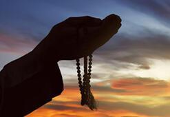 Şifa Ayetleri Ve Anlamları: Şifa Bulmak İçin Okunması Gereken Ayetler