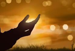 Allahümme Salli Ala Seyyidina Muhammed Salavatının Anlamı Nedir