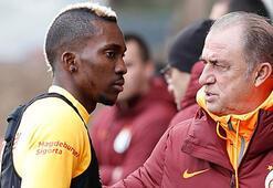 Murat Özbostan: Onyekuru da İrfan Can da büyük ihtimalle Galatasaray forması giyecek