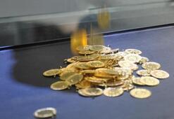 Altın fiyatlarında flaş hareketlilik