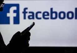 Son Dakika: Facebooktan yeni Türkiye kararı