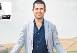 Anadolu'nun en güçlü 15'inci şirketi
