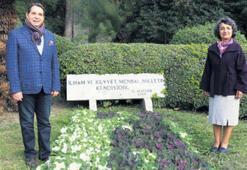 İzmir'e yeni müzeler