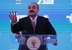 Bakan Varank: Kılıçdaroğlu sözde değil, özde faşist bir genel başkandır
