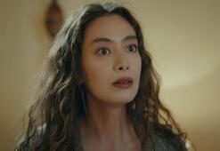 Sefirin Kızı dizisinde Nare ayrılıyor mu Neslihan Atagül Sefirin Kızından neden ayrılıyor