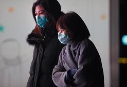 Rapor açıklandı Çin bir kez daha zor durumda...