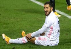 Son dakika - Ali Koçtan Eden Hazard ve Mesut Özil açıklaması