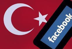 Facebook Türkiye'ye temsilci atayacak