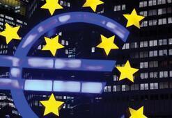 Euro Bölgesinin kamu borcu covid-19 nedeniyle artıyor