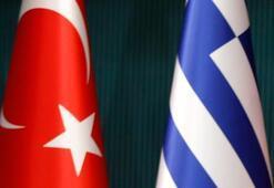 Ankara ile Atina arasında teknik görüşmeler başladı