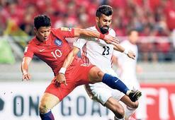 Asya futbolu D-Smartta