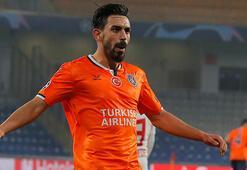 Son dakika - İrfan Can Kahvecinin babası konuştu Galatasaraya gitmek istiyor