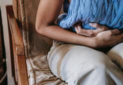 Neslihan Atagül hastalığı nedir Geçirgen bağırsak sendromu ne demek, belirtileri neler