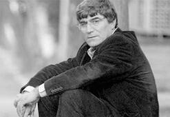 Hrant Dinkin ölüm yıl dönümü nedeniyle bazı yollar trafiğe kapatılacak